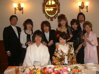由佳結婚式WEB2.jpg