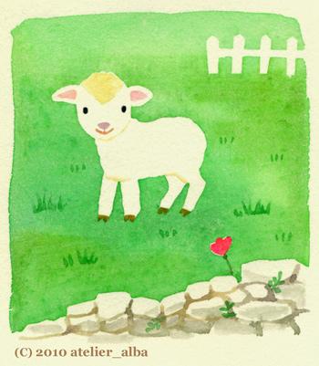 迷える子羊.jpg