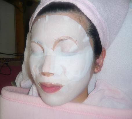 美白マスク.JPG