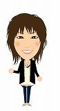 立ち姿洋子.jpg