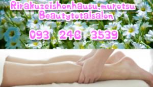iMVKslgjxuM44RS1366073245_1366073305.png